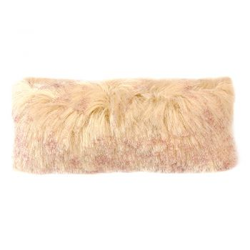 Cushion Breeze Pink