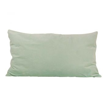 Cushion Lala SL Mint