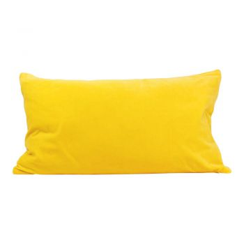 Cushion Lala SL Yellow