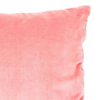 Cushion Lala SL Coral