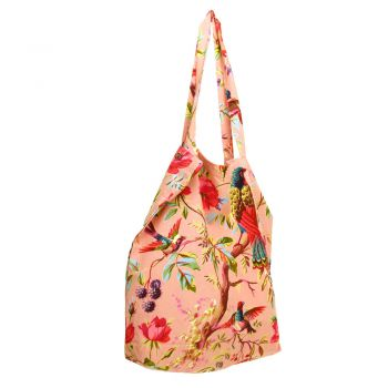 Easybag Paradise Coral