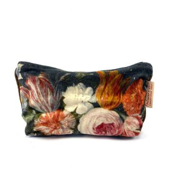 Pouch Lady Rose